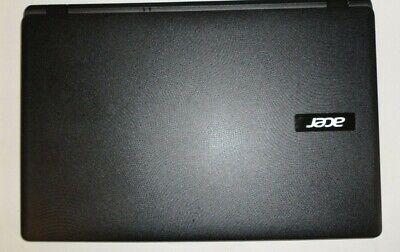 """Acer Aspire ES 15-531-C2KX 15.6"""" Intel N3050 500GB HDD 4GB RAM NO BATTERY"""