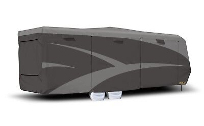 52277 Adco Covers RV Cover For Toy Haulers