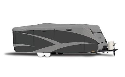 52242 Adco Covers RV Cover For Travel Trailers