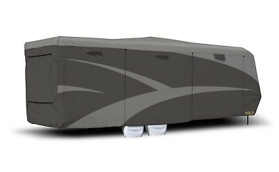 52276 Adco Covers RV Cover For Toy Haulers