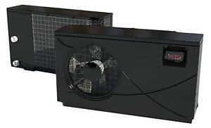 Waterco 12KW Heat Pump *FREE Pool Blanket and Roller! Kenwick Gosnells Area Preview