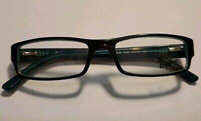 Ray Ban Eyeglasses RB 5246 5092 50-16-135 Size Optical Frame