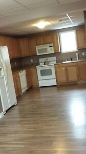 2 Bedroom Apartment St. John's Newfoundland image 2