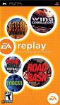 EA Replay | PSP | iDeal