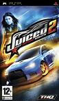 Juiced 2 hot import nights | PSP | iDeal