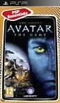 Avatar: The Game - Essentials Edition | PSP | iDeal