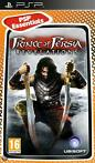 Prince Of Persia 3 - Revelations | PSP | iDeal