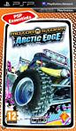 Motorstorm: Arctic Edge - Essentials Edition | PSP | iDeal