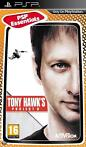 Tony Hawk: Project 8 - Essentials Edition | PSP | iDeal