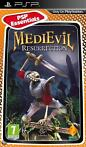 Medievil, Resurrection - Essentials Edition | PSP | iDeal