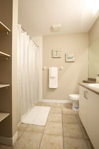 UWO Student Apts for $531/person! Parking & Internet Included London Ontario image 10
