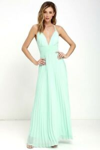 Formal Long Maxi Dresses For Sale