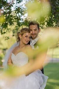 Wedding and Event Photographer - Photography Adelaide CBD Adelaide City Preview