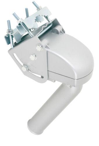 eBay-Tipps für den eBay-Kauf von Antennenrotoren