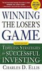 Winning the Loser's Game, 6th edition: Timeless Strategies
