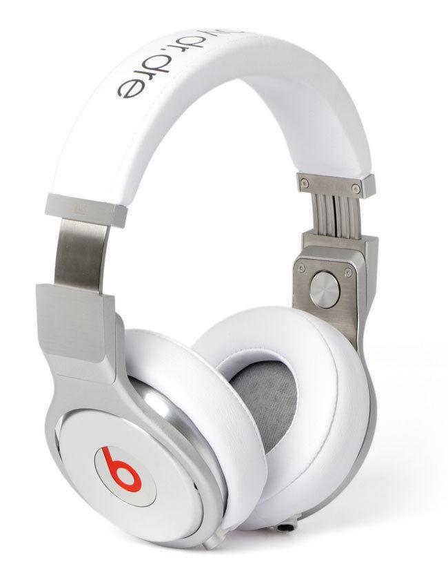 Pro Beats by Dre