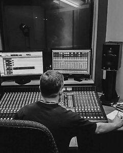 Recordings!!! Loganlea Logan Area Preview