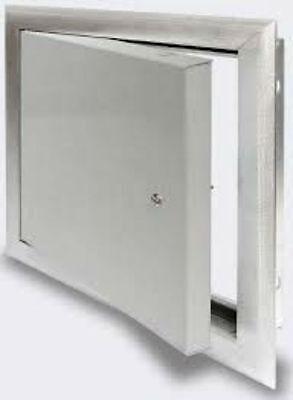 Acudor Lt-4000 Aluminum Access Door - 36 X 36