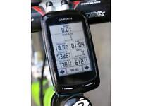 Garmin Edge 800 GPS Cycling Sat Nav