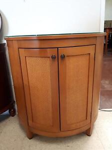 Variety of Display Consoles / Credenzas for Great Prices