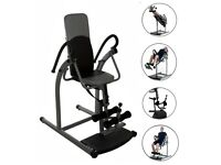 Marcy IVT 845 Inversion Chair