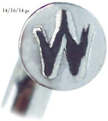 WheelSmith Spokes Straight Gauge Stainless Steel 50 Count SS14 Black 14g 261mm