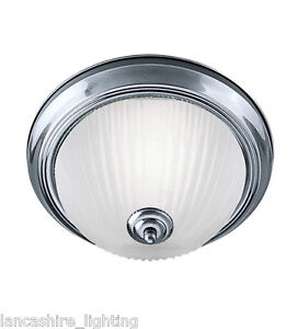art deco bathroom lighting deco flush bathroom ceiling light with opal glass 15433