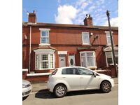 3 Bed House To Let, Royston Avenue, Bentley-£450pcm