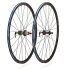 Reynolds Clincher Bicycle Wheels & Wheelsets