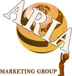 AriaMGroup