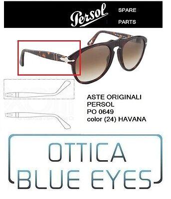 42a4e9139eed1f משקפי שמש ואופנה משקפי שמש - Persol פשוט לקנות באיביי בעברית | זיפי