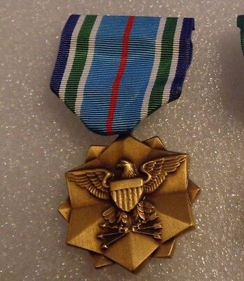 US ARMY,USN,USAF , JOINT SERVICE ACHIEVEMENT  MEDAL