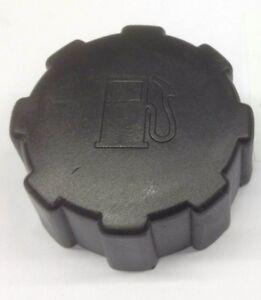 SOVEREIGN XSZ40 PETROL LAWNMOWER FUEL CAP