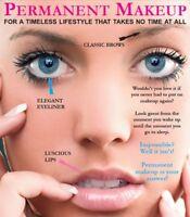 $149.99 permanent make-up deals!