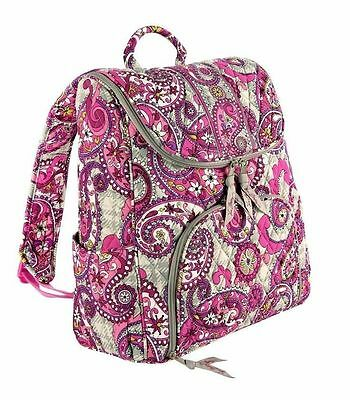 Holiday Gift Guide For Women Part 1 Vera Bradley