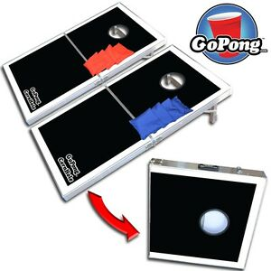 Regulation-Size-Cornhole-Game