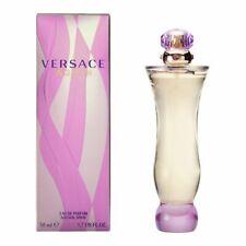 Versace Woman 50ml Eau de Parfum Spray