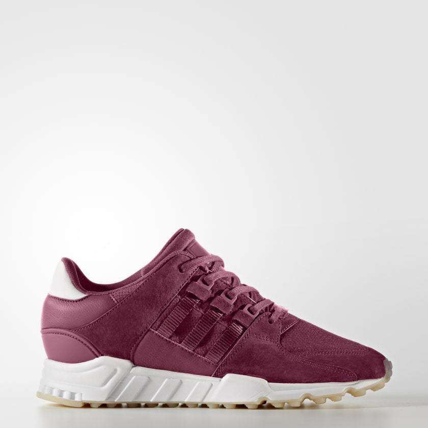 ✅ 24Hr DELIVERY✅ ADIDAS TUBULAR DEFIANT WOMENS GYM CROSS TRAINER SHOES rrp £120