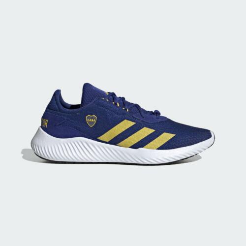 Boca Juniors Adidas Predator Shoes Mutator 20.3 - Collection Issue