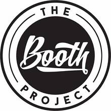 The Booth Project (Photo Booth Hire) Newcastle Newcastle Area Preview