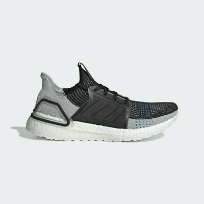 Adidas ULTRABOOST 19 SHOES Men's Size 7 Uk BNWB RRP.£160 AUTHENTIC