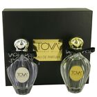 T.O.V.A. Tova 3.1oz. - 5.0oz. Size Fragrances for Women