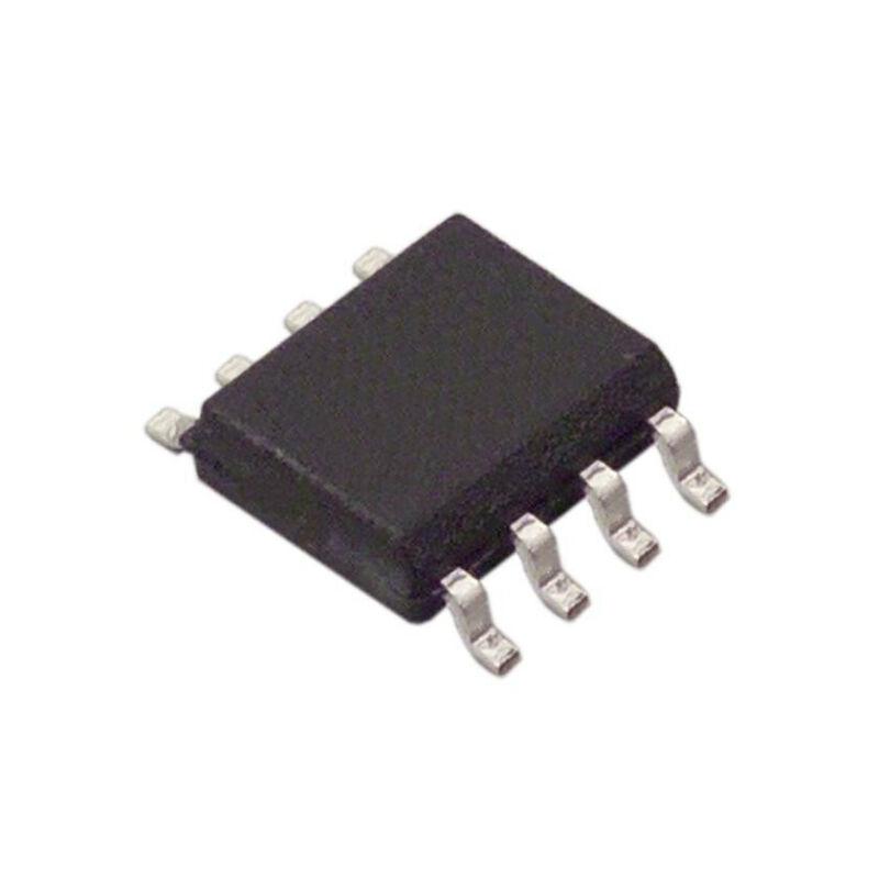 NSC LMH6559MA 8-Pin SOIC Original Factoy Parts IC New Lot Quantity-10