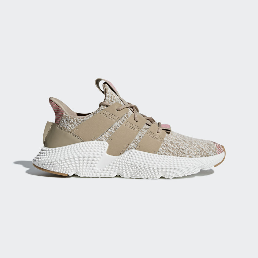 NEW MENS ADIDAS PROPHERE SNEAKERS CQ2128-SHOES-MULTIPLE SIZE