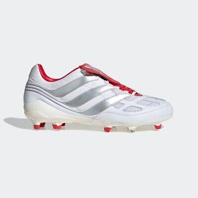 Adidas Predator Accelerator Precision David Beckham Remake Size 9.5 UK