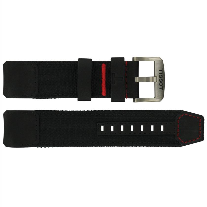 Uhrband Tissot / T-Touch SOLAR / T604037684