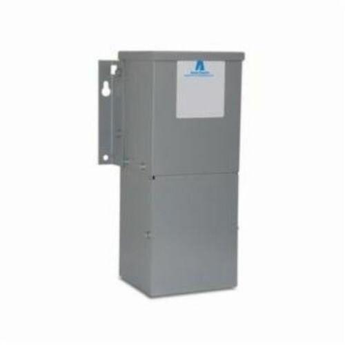 Transformer -T-1-69435 2 KVA Acme True-Power Constant Voltage Regulator