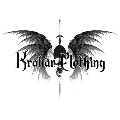 Krobar Clothing