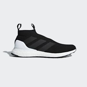 Adidas A16+ Ultraboost Size 12 DS SOLD OUT