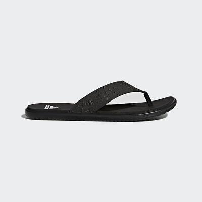 500adb32b8bec Adidas Adipure CF Slides AQ3936 Beach Sandals Flip Flops Slide Slippers.  208.6 ₪. adidas Men s BeachCloud Cloudfoam Slides. adidas Men s BeachCloud  ...